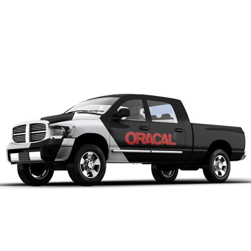 Oracal-975-Folie